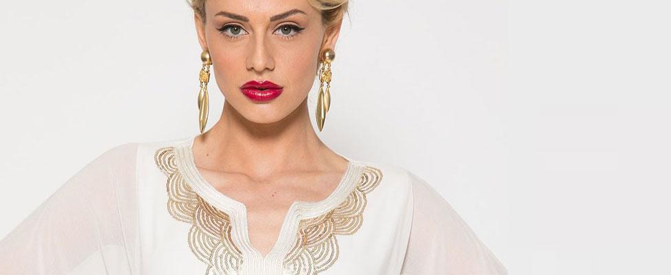 Spring/Summer 2019 Trends    RAX Clothing Ltd