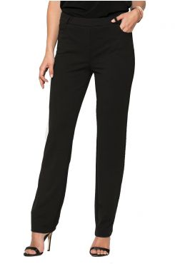 5POCKET STRETCH PANTS    TROUSERS/SKIRTS