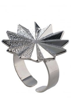 COCKTAIL RING    RINGS