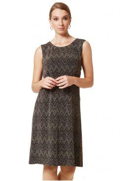 LUREX DRESS  | DRESSES